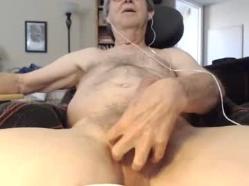 [15-02-20] chained43 public show from Chaturbate