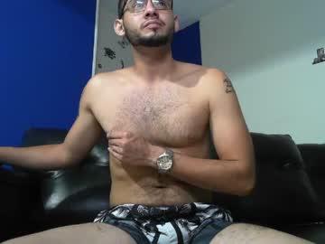 [14-12-20] david_hot12 record webcam video from Chaturbate.com