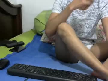 [23-01-21] derek_thompson public show from Chaturbate.com