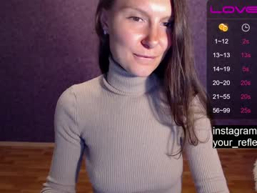[21-08-21] 00oops chaturbate private sex video