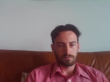 [10-10-20] notenic private sex show from Chaturbate