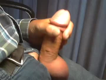 [01-09-20] schwaermer1 show with cum from Chaturbate.com