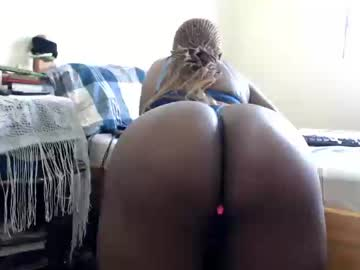 [05-03-19] lovelythighs54 record private from Chaturbate
