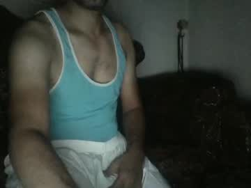 [31-10-20] teninchesblackcock1 chaturbate video