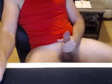 [20-12-19] chiro845 chaturbate private webcam