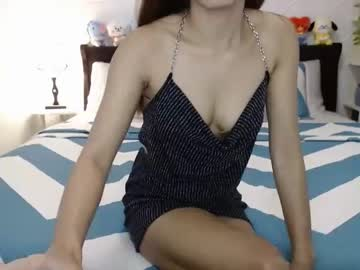 [16-09-21] mariasophie chaturbate cam video
