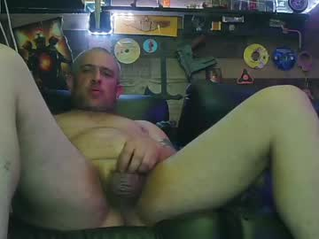 [17-07-20] 007_toner private XXX video