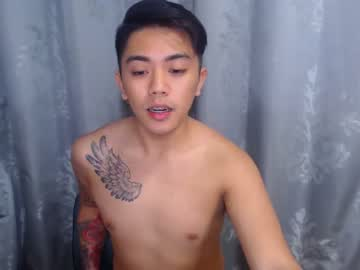 [07-11-19] boytoymaterial record video with dildo from Chaturbate.com