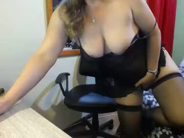 [10-07-19] anngela69ramirez record private sex show from Chaturbate.com