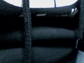 [18-12-20] darnell213 public webcam