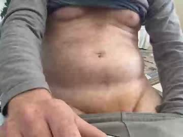 [20-05-19] joetex1 private XXX show from Chaturbate