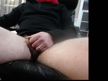 [21-02-21] highlanderny99 webcam record