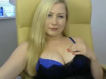 [24-08-18] _ellia_ chaturbate public webcam video