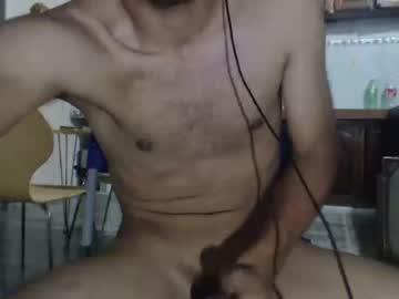 [23-10-20] ancient_cam record private sex show