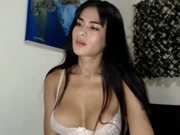 [08-04-19] sexy_dollx1 public show from Chaturbate