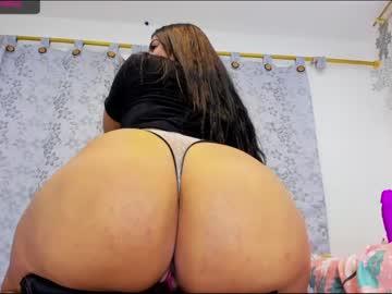 [08-09-21] emilly__harper chaturbate private sex video