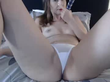 [29-07-19] kingandprincess chaturbate cum record