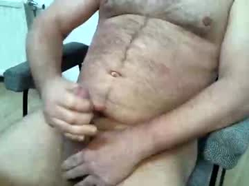 [26-11-20] brunowilliy record private sex video from Chaturbate.com