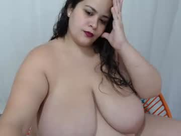 [24-06-19] chubby_sexy1 private sex video