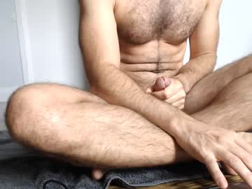 [23-09-18] slave_456 webcam show from Chaturbate