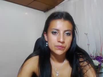 [06-03-19] bela_zv chaturbate public webcam video
