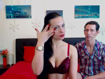 [15-02-19] 0hnaughtycouple record video from Chaturbate