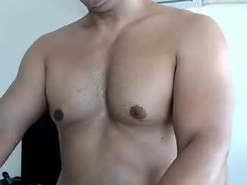 [02-08-19] alphandre chaturbate blowjob video