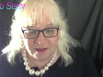 [02-09-20] sissydianetx chaturbate private sex show