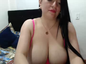 [20-06-19] kimberlyhot05 chaturbate toying