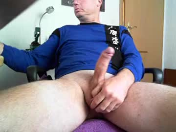 [16-02-19] achim066 record webcam show from Chaturbate.com