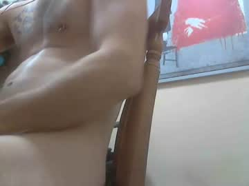 [01-01-21] brooklynj public show from Chaturbate.com