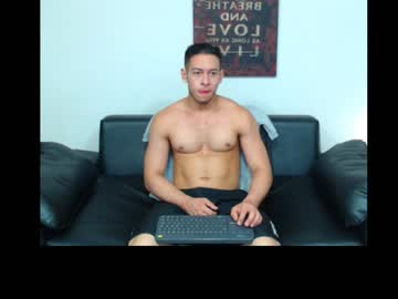 [07-10-19] christopher_w video with toys from Chaturbate.com