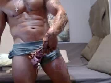 [11-08-20] marcoducati record video with dildo from Chaturbate.com