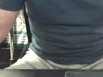 [07-05-21] vancmale public webcam from Chaturbate