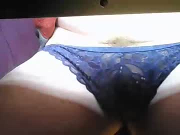 [17-04-19] grapefruit blowjob show from Chaturbate
