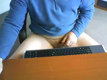 [23-05-20] guesswhatigot2 private show video from Chaturbate