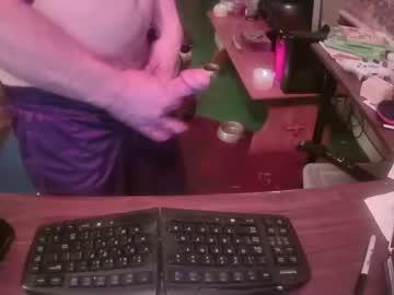[26-10-21] austintx74 webcam show from Chaturbate