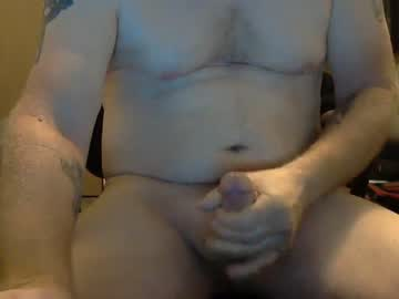[21-03-20] dgll48 record webcam video from Chaturbate