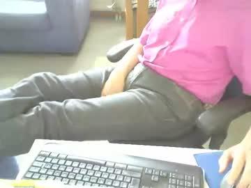 [14-08-19] dutchpornking2 blowjob video from Chaturbate.com