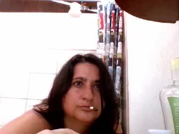 [16-12-20] ladyamalisa record video from Chaturbate