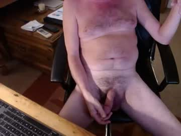 [18-10-20] ray0709 record webcam show from Chaturbate