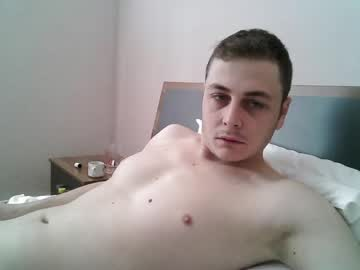 [08-03-21] chris_chambers public webcam from Chaturbate.com
