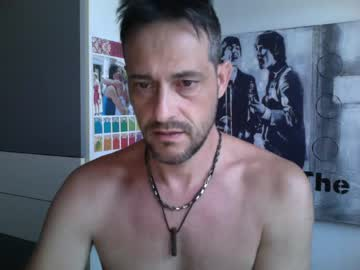 [07-07-20] cristianita22 record video with dildo
