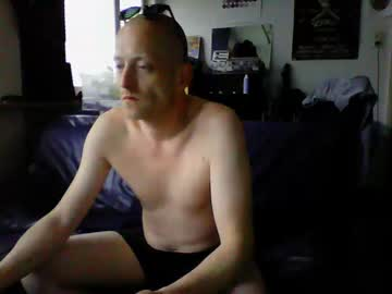 [07-06-20] skitty record show with cum from Chaturbate.com