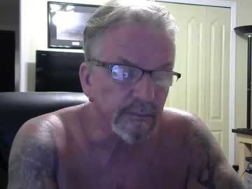 [21-06-21] snoh8ter record video