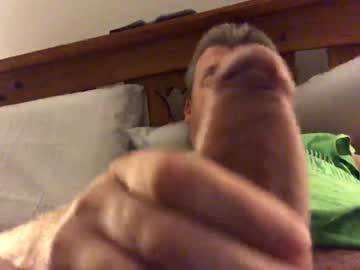 [02-03-20] hand_ball_32 private XXX show from Chaturbate
