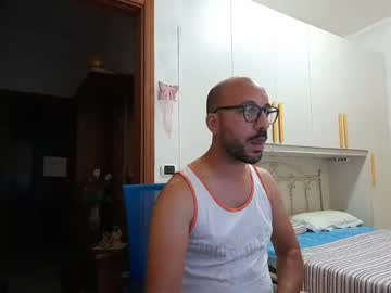 [19-09-21] france29cm private sex video from Chaturbate.com