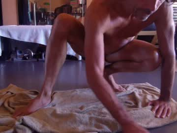 [14-09-20] cretos40 blowjob show from Chaturbate