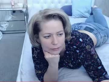 [02-06-20] lorabigass cam show from Chaturbate