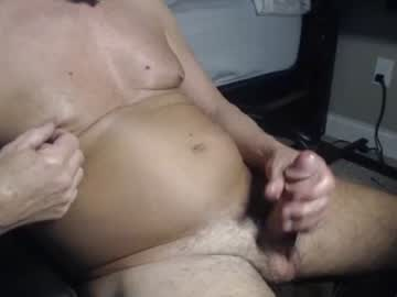 ncdaddy56 chaturbate